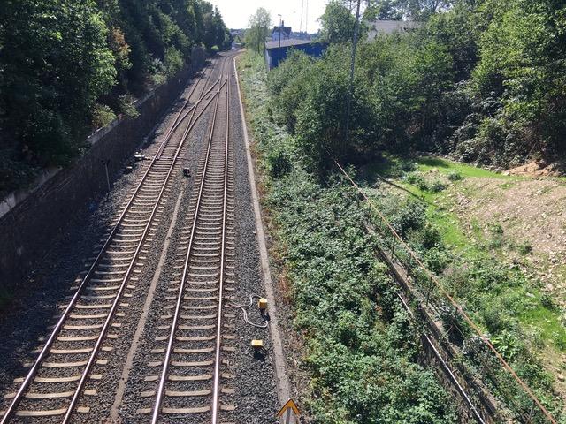 Lenneper wollen die große Trassenlösung - rga vom 06.09.2019