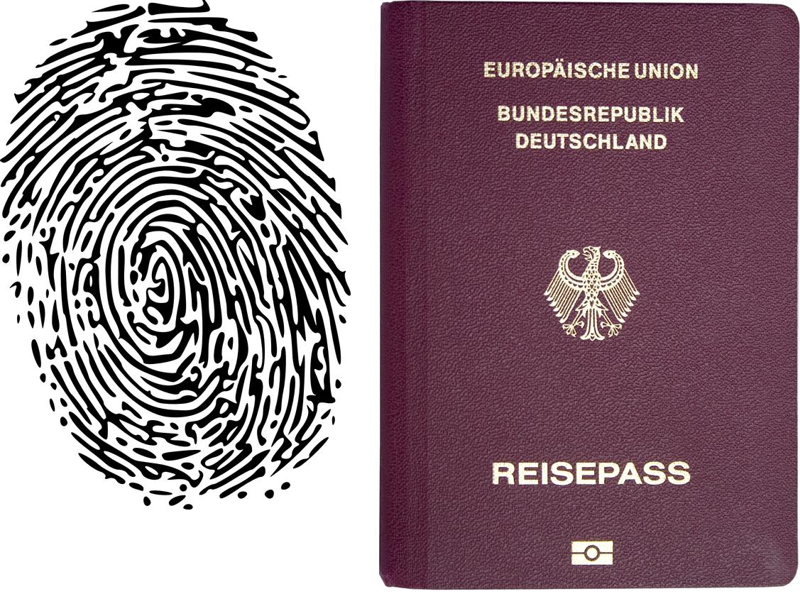Sachstand zur Anschaffung eines Ausweis-Automaten